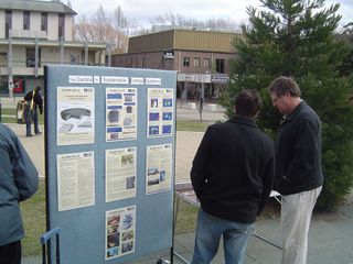 Centre for Sustainable Energy Systems.jpg