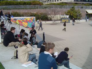 People in Union Square at the ANU.jpg