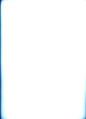 Blank sample scan of Epson V800.png