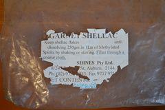 2017-01-06 Shellac bag label.jpg