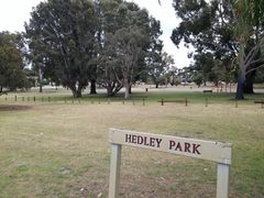 Hedley Park, Bentley.jpg