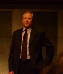 2010-10-19 1914 David Clarke ACS WA chairman.jpg