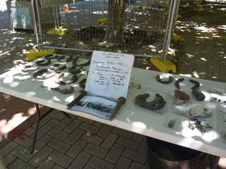 Kings Square archaeology - Centenary Building finds.jpg