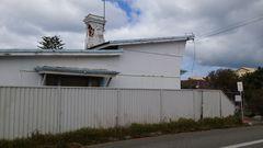 Lefroy Road house.jpg