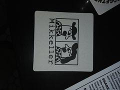 Mikkeller beer coaster.jpg