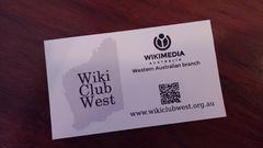 WikiClubWest card.jpg