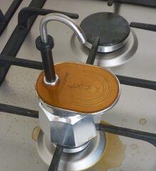 Small moka pot overflowing.jpg