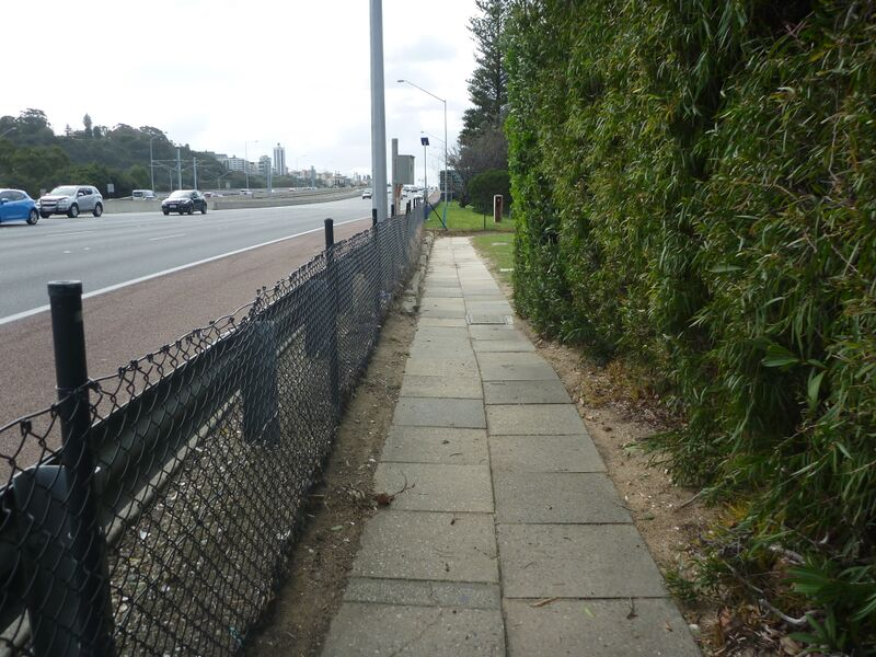 Freeway path.JPG