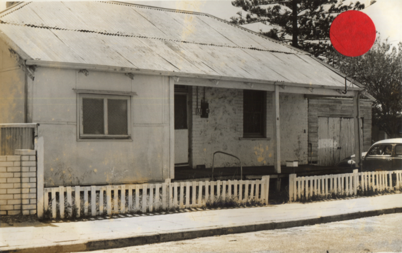 FSPS Bellvue Terrace, no 46, 9-6-E, 1978.png