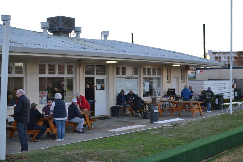 2019-07-12 1726 Fremantle Bowling Club.jpg